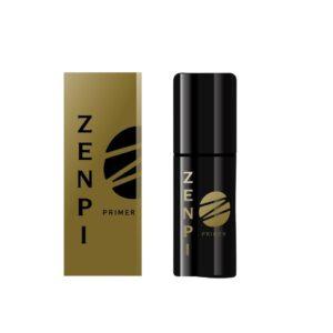 ZENPI プライマー(化粧下地)
